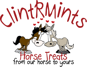 ClintRMints